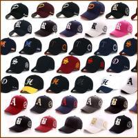 41種類 【キャップ レディース】送料無料 アトランタ アリゾナ 野球帽子 メンズ レディース キャ...