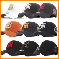 キャップ 帽子 メンズ 帽子 レディース キャップ メンズ