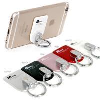 Ring Premium リングプレミアム ★スマホリング リングスタンド スタンド iphone6...