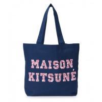 ★当店はMAISON KITSUNEの正規販売店です★  MAISON KITSUNE メゾンキツネ...