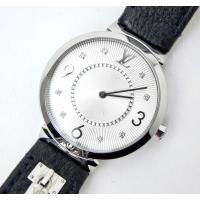 【商品番号】 03BKL084-4193 【商品名】 ルイヴィトン タンブール 腕時計 クォーツ レ...