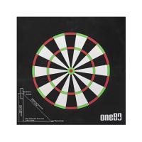 One80(ワンエイティ) Beat Board Full size(ビートボード フルサイズ) (ダーツ ボード トレーニング)