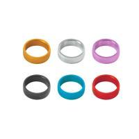 ターゲット シャフトリング TARGET SHAFT RING SLOT LOCK RING スロットロックリング