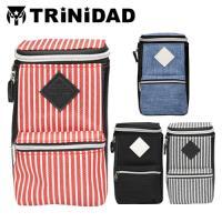 カジュアルなファッションに合う、流行に合ったおしゃれなケース。 大容量収納可能、CONDOR BOX...
