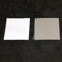 ヒートシンク用熱伝導性粘着テープ
