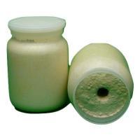 カワラ菌糸ボトル 800cc菌糸ビン 1本 K800M