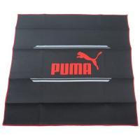 プーマ プーマランチクロス/PM215