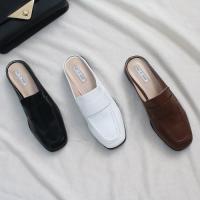 ◆素材:合成皮革 ◆フィッティングサイズ:240cm ◆カラー:黒(ブラック)、白(ホワイト)、茶色...