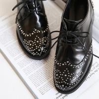 ◆素材:合成皮革 ◆カラー:黒(ブラック) ◆サイズ:22.5cm〜25.0cm ◆実寸:ヒール/3...