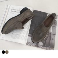 ◆素材:合成皮革 ◆フィッティングサイズ:23.5cm ◆カラー:黒(ブラック)、カーキー ◆サイズ...