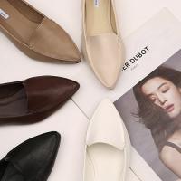 ◆素材:合成皮革 ◆フィッティングサイズ:23.5cm ◆カラー:黒(ブラック)、白(ホワイト)、ベ...
