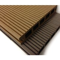ルチアウッド 床板 面材 25×145×約1995mm