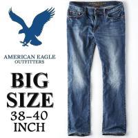 ■サイズ:38×32 ■ウエスト:約98cm  ■股上  :約31cm ■股下  :約79cm ■ワ...