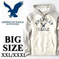 ■サイズ:XL(3L相当) ■着丈:約70cm ■身幅:約63cm ■肩幅:約50cm ■袖丈:約6...