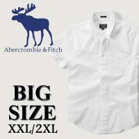 ■サイズ:XXL (3L相当) ■着丈:約78cm ■身幅:約62cm ■肩幅:約48cm ■袖丈:...