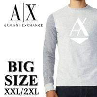 ■サイズ:XXL (4Lサイズ相当) ■着丈:約74cm ■身幅:約65cm ■肩幅:約49cm ■...