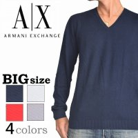 ■サイズ:XL (3Lサイズ相当) ■着丈:約68cm ■身幅:約63cm ■肩幅:約48cm ■袖...