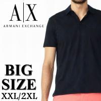■サイズ:XXL (3L〜4Lサイズ相当) ■着丈:約77cm ■身幅:約64cm ■肩幅:約48c...