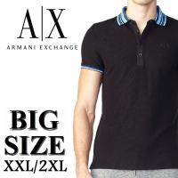 ■サイズ:XXL (3L〜4Lサイズ相当) ■着丈:約76cm ■身幅:約64cm ■肩幅:約49c...