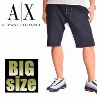 ■サイズ:XXL(4L相当) ■ウエスト:約100cm〜約120cm ■股上  :約35cm ■股下...