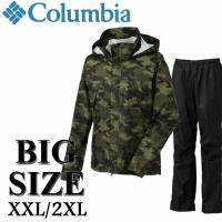 ■サイズ:XXL (3L相当) ■胸囲表記:104〜114cm ■身長表記:182〜188cm ■ウ...