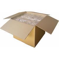 静岡県富士市で製造された国産の無地トイレットペーパー 価格を抑えるため、ノーブランド品 無地パッケー...