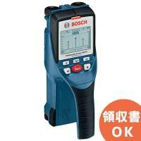 D-TECT 150CNT ボッシュ(BOSCH) コンクリート探知機 ウォールスキャナ 数量限定:...