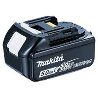 【仕様】●メーカー:マキタ ●型番:BL1850 ●商品名:18Vリチウムイオンバッテリー ●種類:...