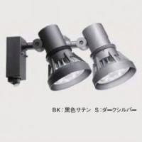 【特長】●人感センサモード・照度センサモードを単独もしくは組合わせて使用でき、また、壁スイッチの操作...