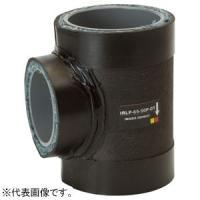 因幡電工 90°異径Y 排水管用 呼び径100-40mm 防火区画貫通部耐火措置工法部材 ファイヤープロシリーズ IRLP-100-40P-DT