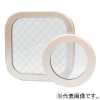 篠原電機 アルミ窓枠 お得なキャンペーンを実施中 店 AY型 角型タイプ IP55 AY-4030KT 強化ガラス