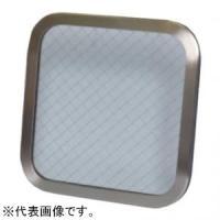 篠原電機 キャンペーンもお見逃しなく ステンレス窓枠 SMY型 SMY-6030KT 角型タイプ 強化ガラス 営業