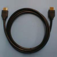 関西通信電線 HDMIケーブル 10m HDMI10.0m