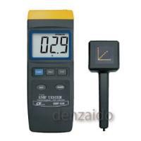 【仕様】●メーカー:FUSO ●型番:EMF828 ●商品名:電磁波計 ●測定方式:マグネチックコイ...