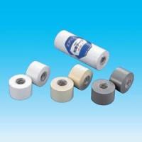 【特長】●標準的な肉厚の粘着テープです。  【仕様】●メーカー:因幡電工 ●型番:HF50K ●商品...