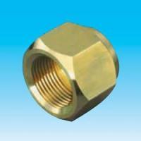 因幡電工 フレアナット 適合銅管サイズ:9.52(3/8) 新冷媒2種対応 FN-3B