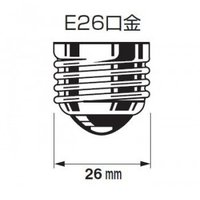 パナソニック ケース販売 12個セット ハイゴールド 効率本位形 専用安定器点灯形(始動器内蔵形) 一般形 70形 透明形 口金E26 NH70/N_set|dendenichiba|02
