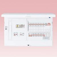 パナソニック 住宅分電盤 スマートコスモコンパクト21 レディ型 主幹容量75A 対応 1次送りタイプ 優先配送 電化 省エネ BHS87183T4 信託