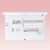 パナソニック 住宅分電盤 スマートコスモコンパクト21 レディ型 主幹容量75A 一部予約 電化 対応 省エネ スーパーセール期間限定 1次送りタイプ BHS87223T3