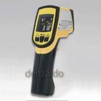 FUSO デジタル赤外線放射温度計 FUSO-499LC 在庫あり 激安セール