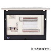 河村電器産業 OUTLET SALE ホーム分電盤 enステーション オール電化対応 IH 無料 電気温水器 主幹50A 28+0 EN2D5280-3W 単3分岐 扉付