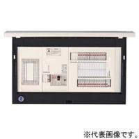 河村電器産業 ホーム分電盤 enステーション 太陽光発電 激安通販販売 IH 日本メーカー新品 電気温水器 12+0 エコキュート対応 主幹50A EL2T5120-32 扉付 リミッタースペース付