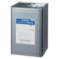 セメダイン エマルション接着剤 630 紙工用 超目玉 水性 数量は多 無溶剤タイプ 容量20kg AE-094