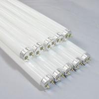 NEC ケース販売 10本セット Hf器具専用 直管蛍光灯 32W 3波長形昼白色 ライフルック HGX FHF32EX-N-HX-S_10set|dendenichiba