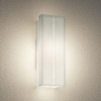 オーデリック LEDポーチライト 防雨型 白熱灯40W相当 誕生日プレゼント 電球色 返品送料無料 OG254740LD