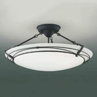 コイズミ照明 LEDシーリングライト ARDITO 〜12畳用 調光 評価 上質 電球色〜昼光色 調色タイプ リモコン付 AH42633L