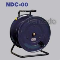 毎日がバーゲンセール 日動工業 空リール 有名な 標準型 コンセント無 NDC-00