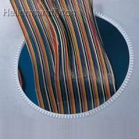 ヘラマンタイトン 自在ブッシュ モデル着用&注目アイテム 標準グレード 屋内用 適応パネル厚:8.0mm TG-082 100個入り 専門店