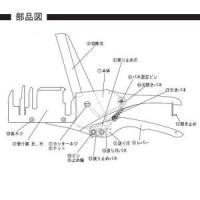 花園工具 エアコンダクトカッター VD-2200 dendenichiba 02