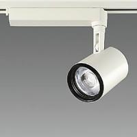 DAIKO LEDスポットライト LZ2C COBタイプ CDM-T35W相当 信託 マーケティング 白色タイプ 配光角18°4000K LZS-91742NWE 非調光タイプ